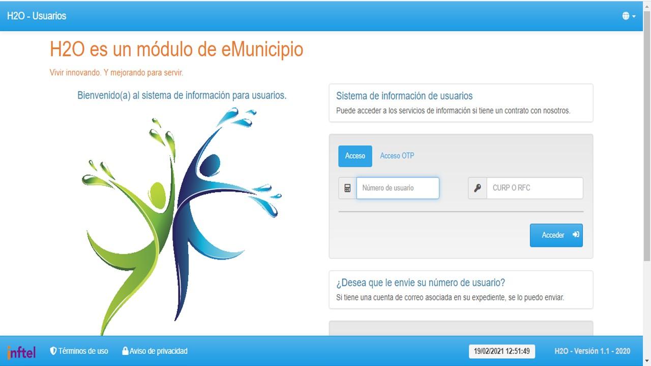 Sitio_Usuarios